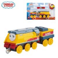 Thomas & Friends 托马斯和朋友 托马斯和朋友(THOMAS&FRIENDS)小火车 合金模型玩具3-6岁玩具男孩车模型 GCK94蕾贝卡