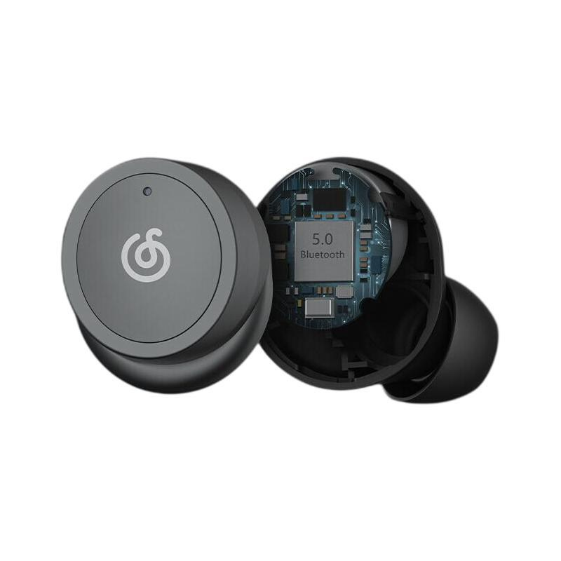 NetEase CloudMusic 网易云音乐 ME01TWS Pro 蓝牙耳机