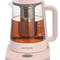 Joyoung 九阳 K15-D611 电热水壶
