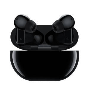 HUAWEI 华为  FreeBuds Pro 入耳式真无线蓝牙耳机 有线充版