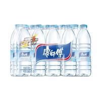 康师傅 包装饮用水