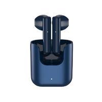 QCY T12S 真无线蓝牙耳机