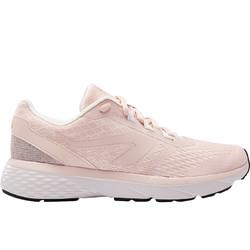 DECATHLON 迪卡侬 女款夏季休闲跑步训练鞋