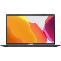 ASUS 华硕 VivoBook15 2021款 15.6英寸笔记本电脑(i5-1135G7、16GB、512GB、MX330)