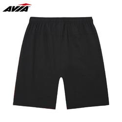 Avia 爱威亚 男款运动短裤