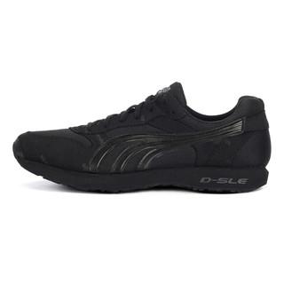 Do-win 多威 中性跑鞋 A2711F 黑色 47