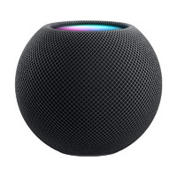 Apple 苹果 HomePod mini 智能音响/音箱