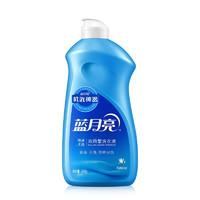Bluemoon 蓝月亮 手洗专用洗衣液 500g/瓶+500g/袋