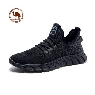 CAMEL 骆驼 W112297160 男士休闲鞋