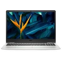 DELL 戴尔 灵越Ins15-3501 15.6英寸笔记本电脑(i5-1135G7、16GB、512GB SSD)