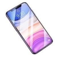 PINXUAN 品炫 iPhone系列 钢化膜