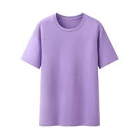 艾米恋 纯棉短袖T恤