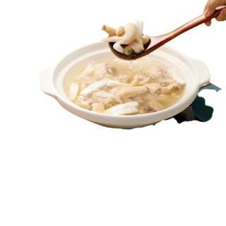 潭牛 小公鸡 海南文昌鸡 1kg