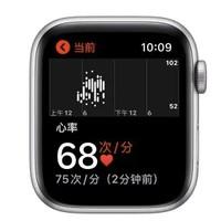 Apple 苹果 Watch SE 智能手表 GPS+蜂窝版 40mm