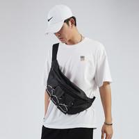 Semir 森马 ZA3A002212S54-D010 男士短袖T恤