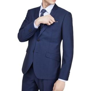 SELECTED 思莱德 42015X505 男士西装外套