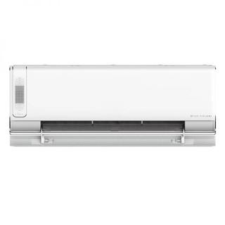 Midea 美的 美的(Midea)领鲜者1匹变频冷暖 壁挂式空调KFR-26GW/BP3DN8Y-KW200(B1)
