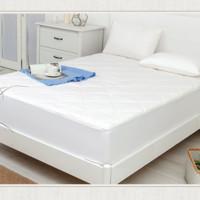 WOOLTARA  澳洲进口纯羊毛床褥 1.8m