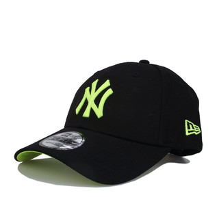 NEW ERA 纽亦华 New York Yankees 9FORTY 男士棒球帽