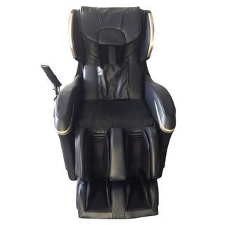 Panasonic 松下 EP-MAZD-K492 按摩椅