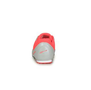 Do-win 多威 PD2506 中性跑钉鞋 PD2506C 灰/红 44