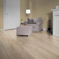 卢森地板 D3902 浅沙橡木 原装进口 环保认证 适用地热