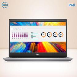 DELL 戴尔 戴尔(DELL)Precision7750 17.3英寸移动图形工作站笔记本W-10885M/128G/2T+2T+2T/Raid5/RTX5000 16G/4K