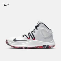 NIKE 耐克 Nike耐克官方NIKE AIR VERSITILE IV 男/女篮球鞋新款AT1199