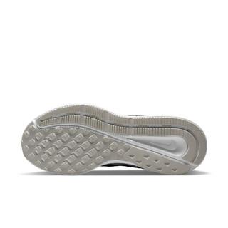 NIKE 耐克 Nike耐克官方NIKE RUN SWIFT 2女子跑步鞋新款小白鞋DJ6008