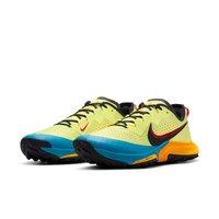 1日0点:NIKE 耐克  AIR ZOOM TERRA KIGER 7 CW6062 男子跑鞋