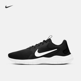 NIKE 耐克 Nike耐克官方FLEX EXPERIENCE RN 9男子跑步鞋透气轻盈运动CD0225
