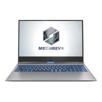 MECHREVO 机械革命 深海幽灵 Z2Air-S 15.6英寸游戏本(i7-10750H、16GB、512GB、GTX1650Ti、144Hz、45%NTSC)