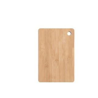YiYuan 逸园 整竹切菜板防霉抗菌家用实木全竹案板厨房面板子粘板砧板占板剁肉