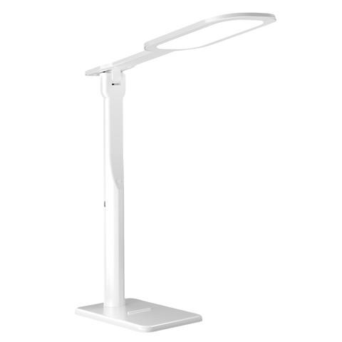 鑫诺仕 TD-000-C led书桌护眼台灯 启智款