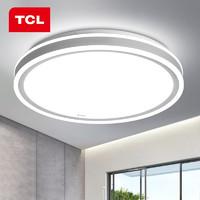 TCL 玉环 LED吸顶灯 16W