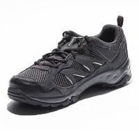 Columbia 哥伦比亚 YM1182011 男士减震徒步鞋