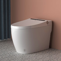 OPPLE 欧普照明 全自动一体式智能马桶 基础款