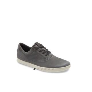 ecco 爱步 Collin 2.0 CVO Lace-Up Sneaker 男士休闲皮鞋