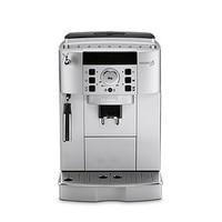 黑卡会员:Delonghi 德龙 ECAM22.110.SB 全自动咖啡机