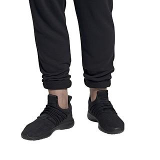 adidas 阿迪达斯 男鞋跑步鞋 2021新款 LITE RACER ADAPT 3.0运动鞋