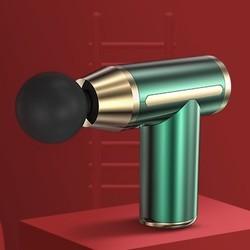 佰仕傲 mini718 迷你筋膜枪