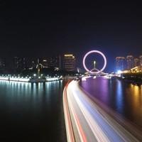 春秋航空 上海-天津 6天往返机票(含税+行李额度)
