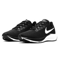 NIKE 耐克 AIR ZOOM PEGASUS 37 男子跑鞋