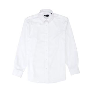 TOMMY HILFIGER 汤米·希尔费格 24N1236119 男士休闲长袖衬衫