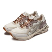 ASICS 亚瑟士 地球日系列 TARTHER BLAST  中性复古时尚休闲鞋