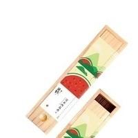 金双喜  沉香线香 苏野草莓香 40g