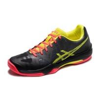 ASICS 亚瑟士 GEL-FASTBALL 3 女款羽毛球鞋