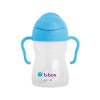 88VIP:b.box 婴儿重力球学饮杯 240ml