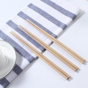 竹木家用竹筷子