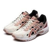 18日0点:ASICS 亚瑟士 GEL-170TR 1203A096 女款休闲运动鞋